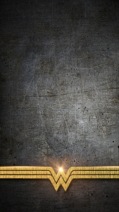 w-woman-wallpaper-landscape-by-coreaux